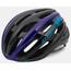 Giro Foray Mips Helmet black/blue/purple